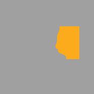 prinos-zakaznikov-ikona