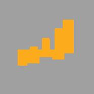 statistiky-ikona