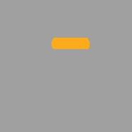 widgety-ikona