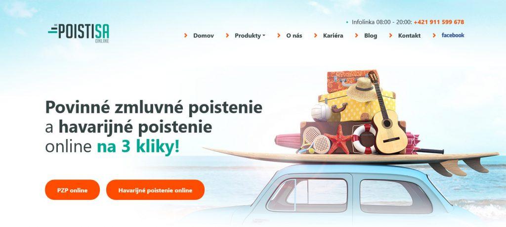 poistisaonline.sk