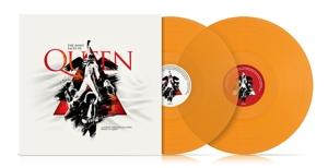 LP platne, vinyl